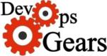 DevOps Gears
